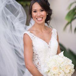 Little white dress bridal shop 61 photos 178 reviews bridal photo of little white dress bridal shop denver co united states junglespirit Gallery