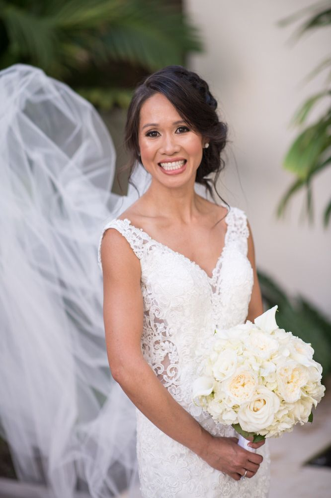 Photos for little white dress bridal shop yelp photo of little white dress bridal shop denver co united states junglespirit Images