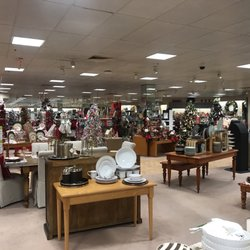 40392db4f56 The Best 10 Department Stores near Ross Dress for Less in North ...