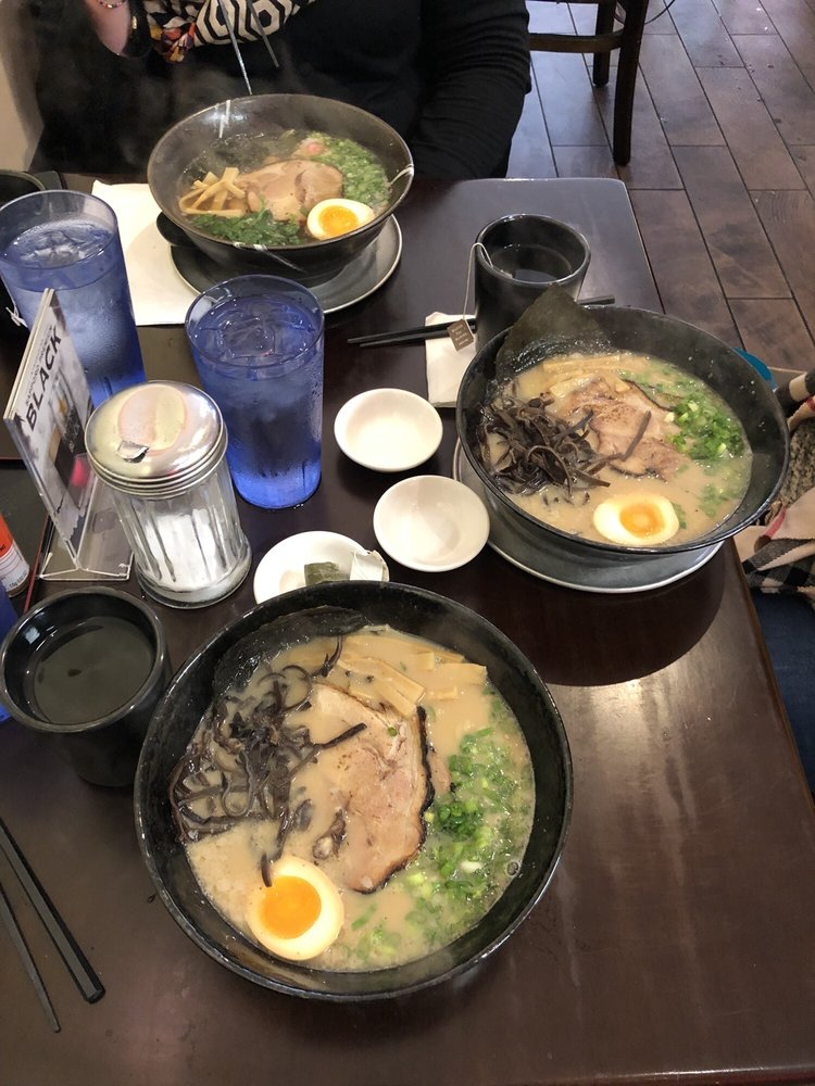 Image of Slurp Ramen0