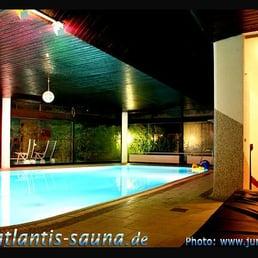 atlantis sauna tysk mat w llnerstr 10 ludwigshafen rheinland pfalz tyskland. Black Bedroom Furniture Sets. Home Design Ideas