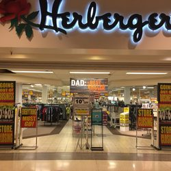 Herberger\'s - 31 Photos - Department Stores - 3902 13th Avenue S ...