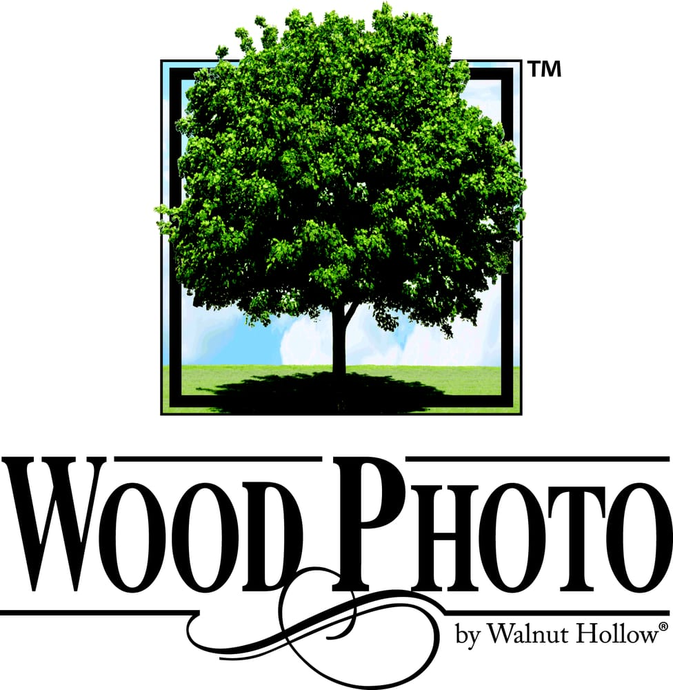 Wood Photo: 1409 State Rd 23, Dodgeville, WI