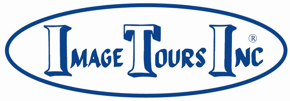 Image Tours: 2828 Kraft Ave SE, Grand Rapids, MI