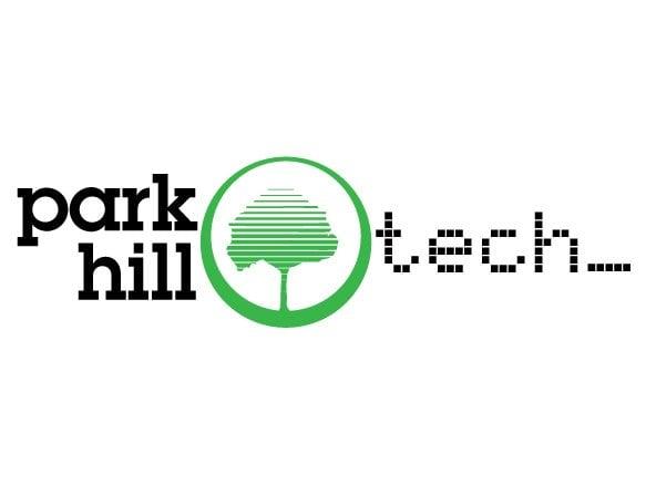 Park Hill Tech: Denver, CO