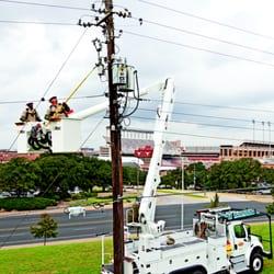 Photo Of Austin Energy Tx United States