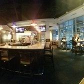 Photo Of The Kingu0027s Kitchen   Charlotte, NC, United States. The Bar And