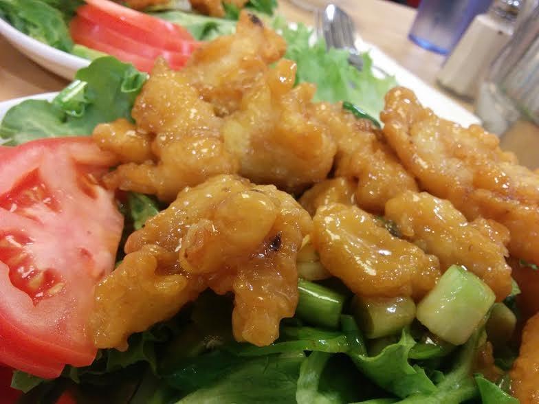 House Special Fried Shrimp Yelp
