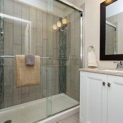Bathroom Remodeling Lake Zurich Il rr&c services, inc. - contractors - 312 prairie ln, lake zurich