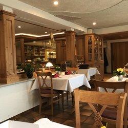 Landhaus Lauble Hotel Fohrenbuhl 65 Hornberg Baden Wurttemberg