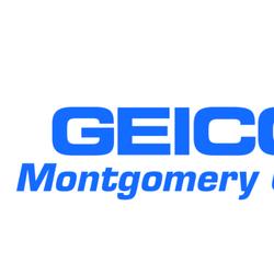 Geico Add Rental Car Insurance