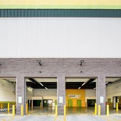 Photo Of Storage Post Ozone Park Ny United States