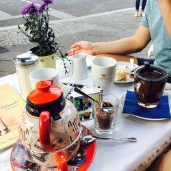 Frau Behrens Torten 48 Fotos 64 Beitrage Coffee Shop