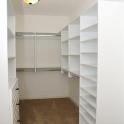 Photo Of Plymouth Custom Closets   Plympton, MA, United States