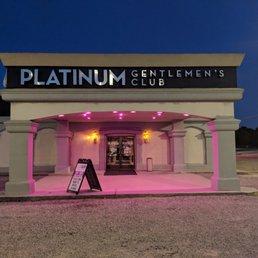 platinum clubs adult north carolina