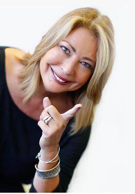 Esther Levin, MD - VidaMila