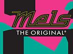 The Original Mels