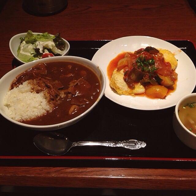 Kakuuchi Yūrakuchō