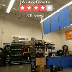 Walmart Auto Care Centers 14 Reviews Tires 8270 Delta Shores