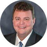 Rick Ammon - American Financial Network