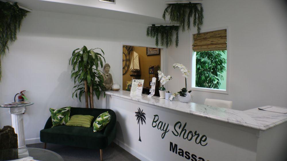 Bay Shore Massage: 28740 Hwy 98, Daphne, AL