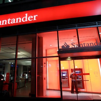 Santander Consumer, USA - 87 Reviews - Financial Advising - Fort ...