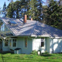 Dachdecker Kanada smythe roofing dachdecker bc kanada telefonnummer
