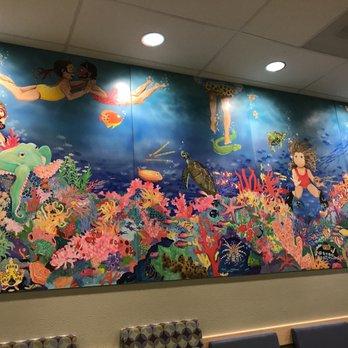 Kaiser Permanente Mt  Scott Medical Office - 21 Reviews