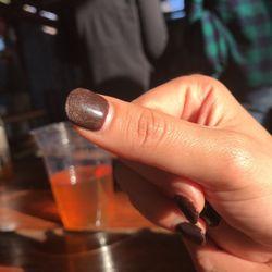 Photo Of Sky Nails San Antonio Tx United States