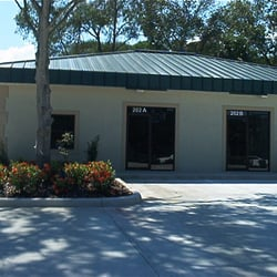 Photo Of StorQuest Self Storage   Edgewater, FL, United States
