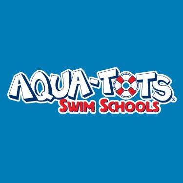 Aqua-Tots Swim Schools Plano: 6505 W Park Blvd, Plano, TX