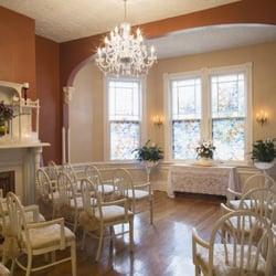Top 10 Best Wedding Chapels In Williamsburg Va Last