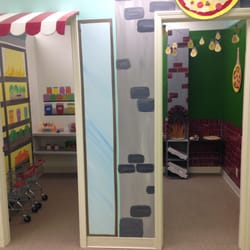 Photo Of My Playhouse Indoor Play Cafe   Osage Beach, MO, United States.