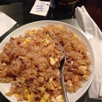 Japanese Restaurant Galveston