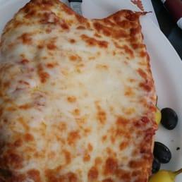 Petrillo S Restaurant Glendora