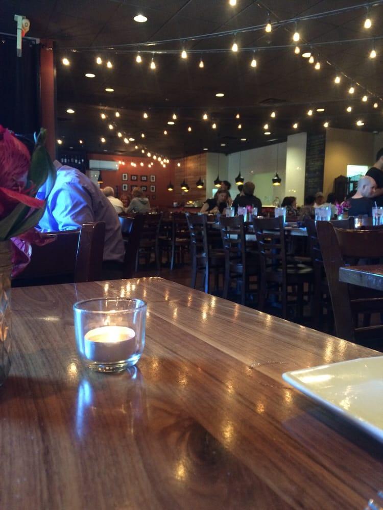Dining Room Brooklyn Yelp