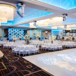 Arbat Banquet Hall 149 Photos 56 Reviews Venues Event Spaces