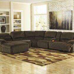 Charmant Photo Of Su0026E Furniture   Mount Juliet, TN, United States