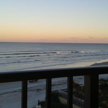 Photo Of Acapulco Hotel Resort Daytona Beach Fl United States View