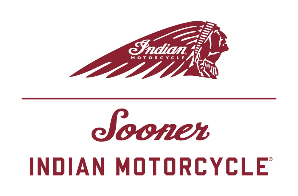 Sooner Indian Motorcycle