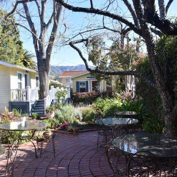 Photo Of Secret Garden Inn U0026 Cottages   Santa Barbara, CA, United States