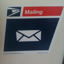 Us post office bureau de poste 240 e channel st for Bureau de poste rousset 13