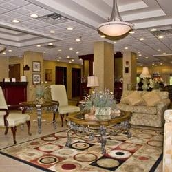 holiday inn express suites ann arbor 24 photos 23. Black Bedroom Furniture Sets. Home Design Ideas