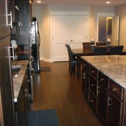 Photo Of Dubuque Furniture U0026 Flooring   Dubuque, IA, United States.  Beautiful Wood