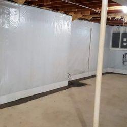 armored basement waterproofing 27 photos 25 reviews rh yelp com