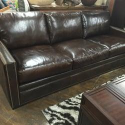 Photo Of Utah Rustic Furniture By Bradleys   Salt Lake City, UT, United  States ...