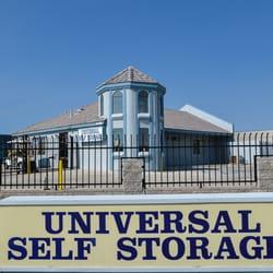Photo of Universal Self Storage - Fresno - Hesperia CA United States & Universal Self Storage - Fresno - 11 Reviews - Self Storage - 10150 ...