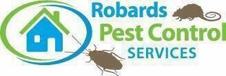 Robards Pest Control: 1680 Hwy 54, Moreland, GA