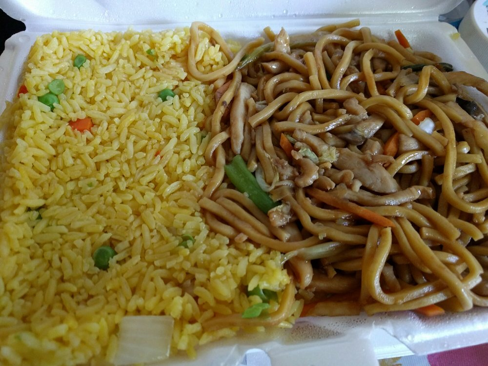 China Wong: 909 Garrisonville Rd, Stafford, VA