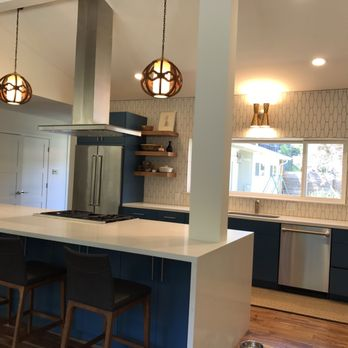 kitchen cabinet refacing oakland ca used cabinets photo style bath united states discount